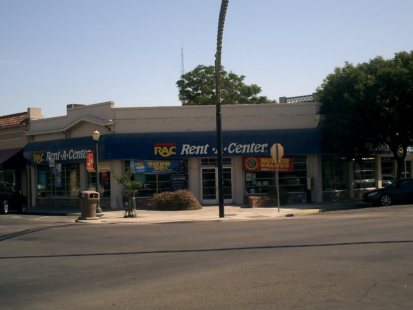 Yuba Sutter Mall Furniture Store
