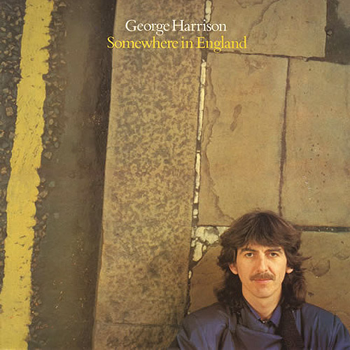 The Best Worst Of Solo Beatles Part 3 George Harrison