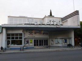 -visit_to_Varsity_Theater_-20000000005394168-500x375