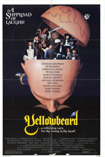 yellowbeard-movie-poster-1983-1020208911