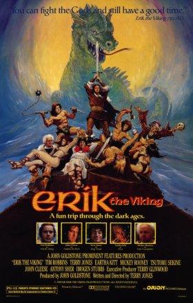 1989-erik-the-viking-poster1
