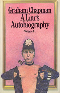 A_Liar's_Autobiography_(Graham_Chapman_book)