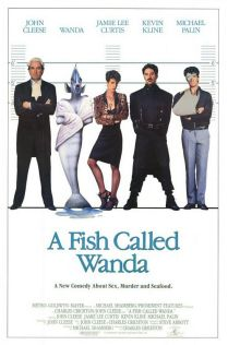 fish_called_wanda