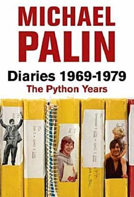 palin_python