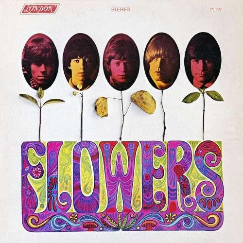 RollingStones_Flowers_Albumfront_pr