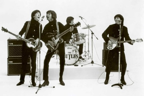 22RUTLES1_SPAN-articleLarge