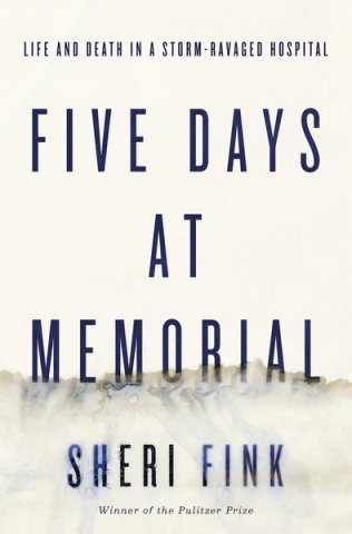 la_ca_1119_five_days_at_memorial