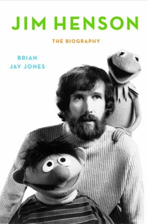 JimHenson-BiographyCover