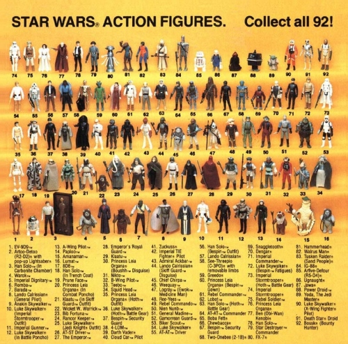 star-wars-figures1