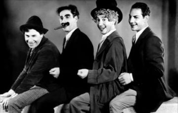 Marx-Brothers-Monkey-Business