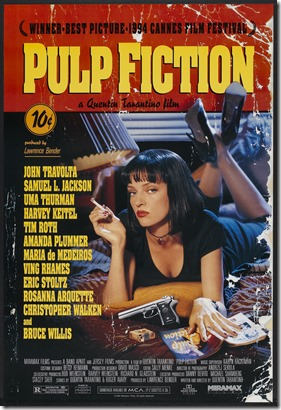 movie-poster-pulpfiction