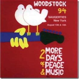 Woodstock_'94_poster