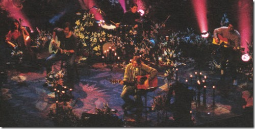 nirvana-unplugged-new-york