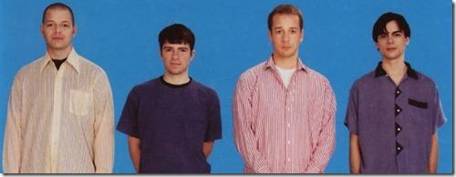 weezer_weezer_1994__index