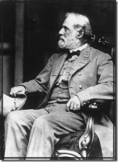 Lee-1865b