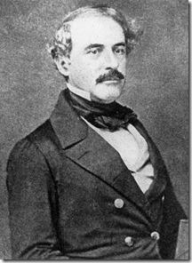 Robert_E_Lee_1850