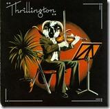 Thrillington_album_cover