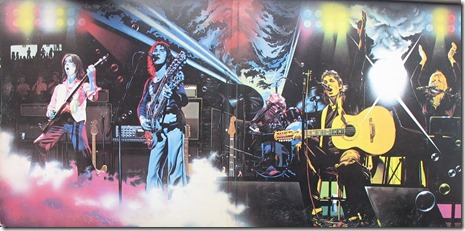 Wings-Over-America-Gatefold-Inside