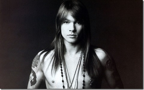 axl-rose-wallpaper-