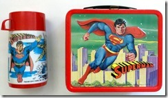 1978-Superman