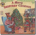Geoffrey Cover