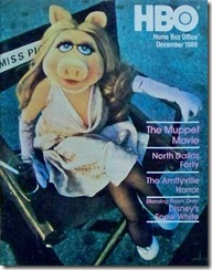 Miss_Piggy_HBO