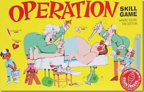 operatoin-game