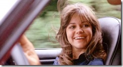 sallyfield