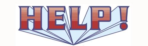 HELP_logo