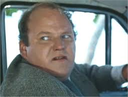 Roy Kinnear as Algernon