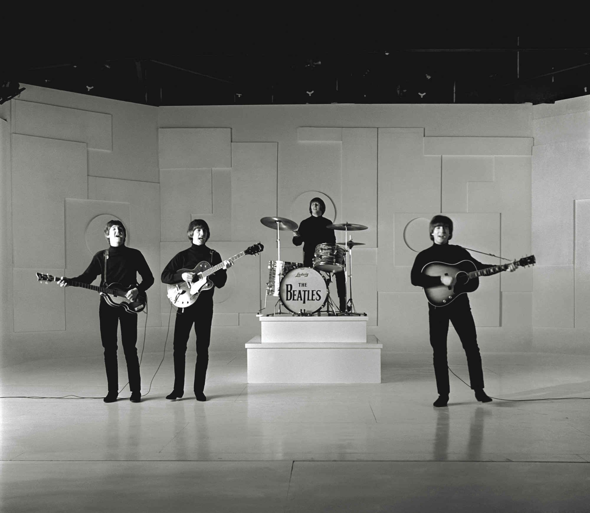 Beatles Filme