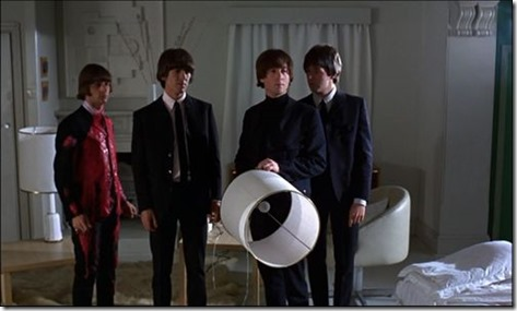 The-Beatles-help-the-beatles-movie-26900619-500-301