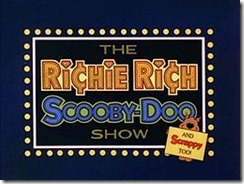 256px-The_Richie_Rich_Scooby-Doo_Show