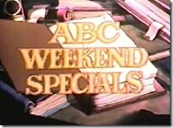 ABC_Weekend_Special_Title_Screen