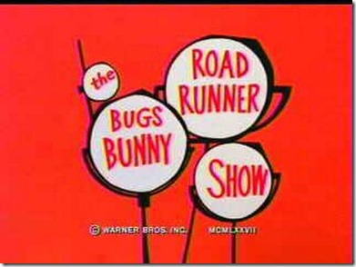 Bugs_Bunny_Road_Runner_Show_2