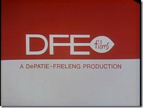 Depatie-freleng1970