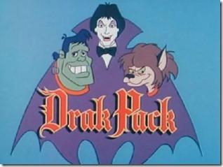 drak-pack