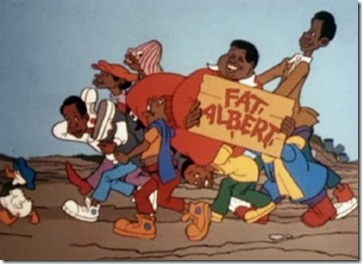 fat-albert-cosby.j-5177