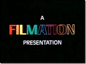 Filmation83