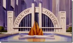hallofjustice