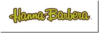 Hanna_Barbera_Logo