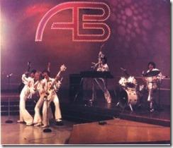 music_americanbandstand_1-300x257