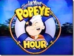 Popeye_show2