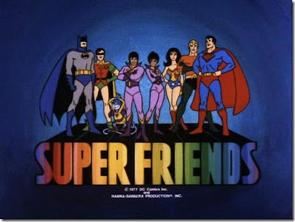 Superfriends_logo