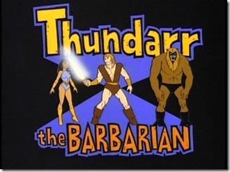 Thundarr_Title_1