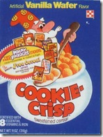 vanilla-cookie-crisp-box