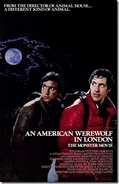 1981-an-american-werewolf-in-london-poster1