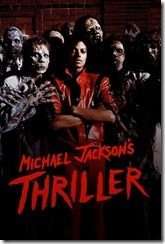 271159-michael-jackson-thriller-imb