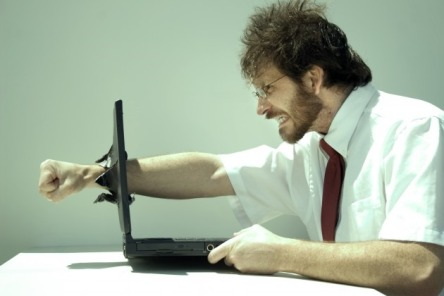 Angry-at-Computer-Credit-iStockphoto-135165692-630x420.jpg