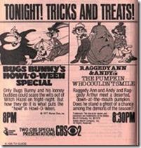 BugsRaggedyRealPeople LA 1980